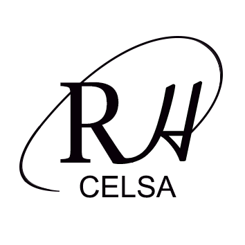 CELSA-RH