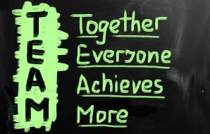 3Together-Everyone-Achieves-More