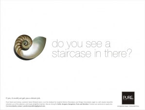 do_you_see_a_staircase_here