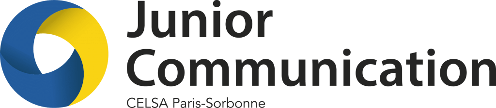 Junior Communication logo transp