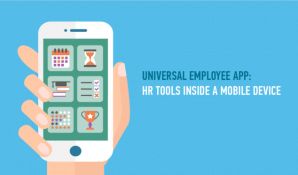 2.-Universal-employee-app-HR-tools-inside-a-mobile-device-634x0-c-default